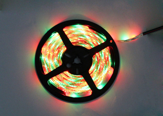 RGB LED Franja