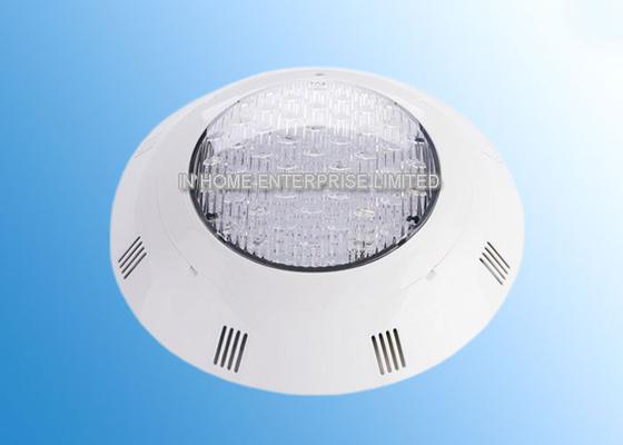 LED luces submarinas de piscina