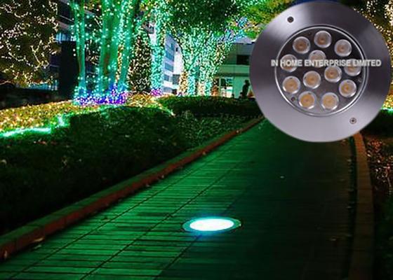 LED de metro